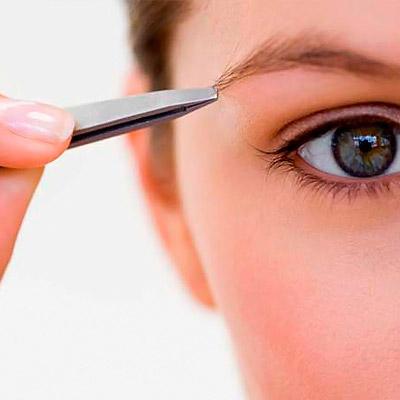 Sobrancelha e Maquiagem | LúLU's Beauty Box