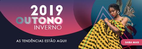 Outono Inverno 2019 - Feira Shop
