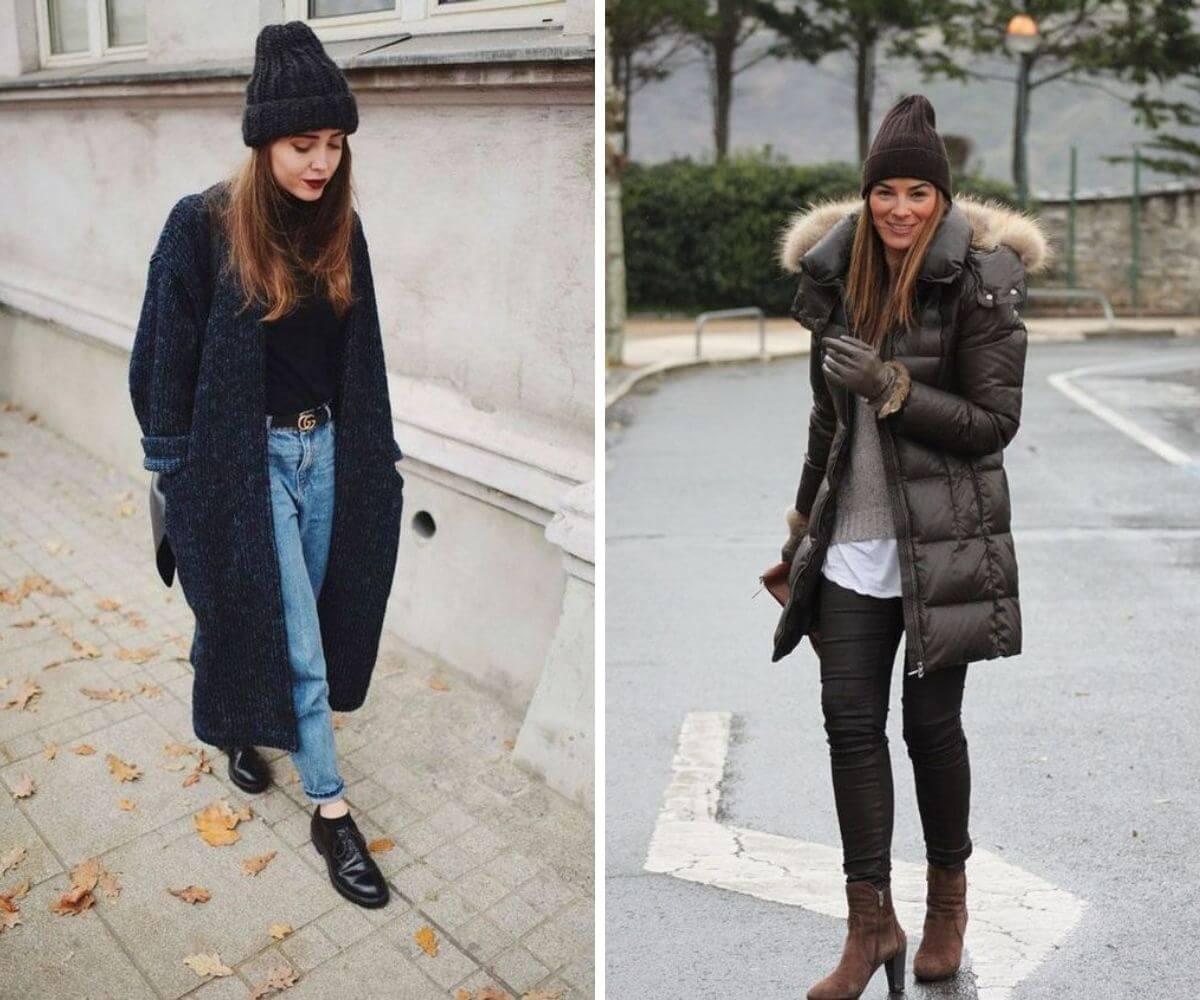 10 peças essenciais para o inverno dicas blog feira shop bh