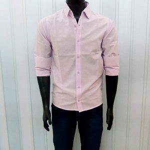 Camisa Social Masculina | The Gentleman