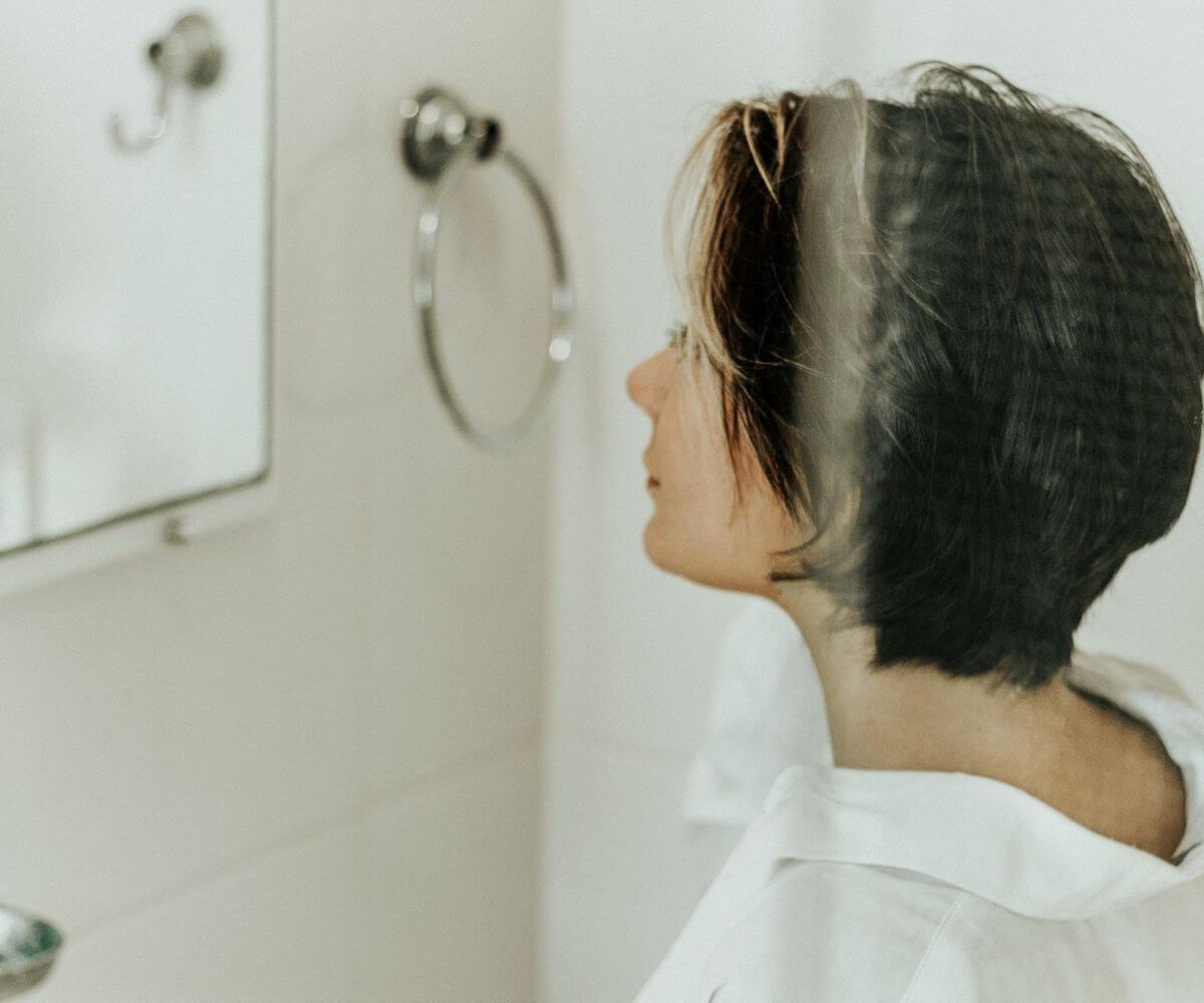 Dicas e cuidados com a pele durante o outono/inverno