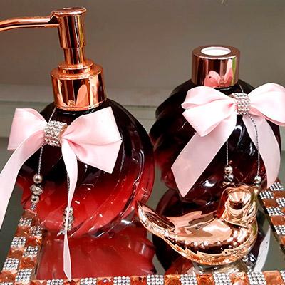 Aromatizador de Ambiente | Essence Saboaria e Perfumaria Artesanal