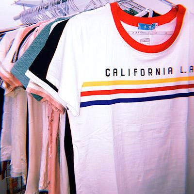 Blusa Feminina Branca | Golden Store