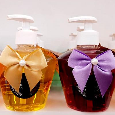 Sabonete Líquido | Essence Saboaria e Perfumaria Artesanal