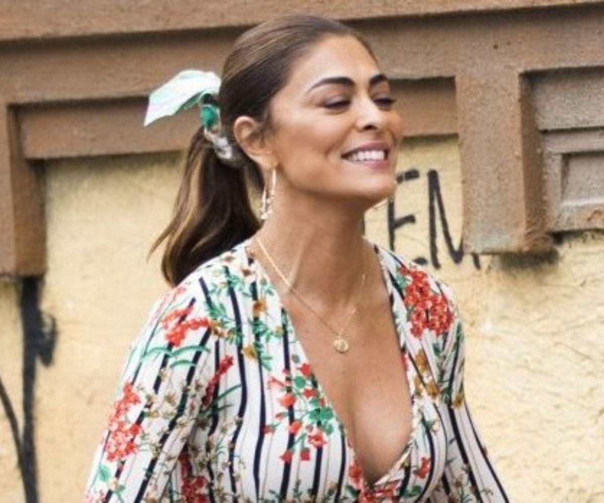 estilo de looks de maria da paz a dona do pedaço dicas blog feira shop bh