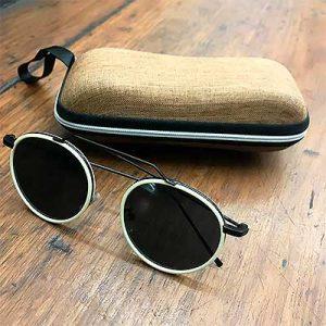 Óculos de Sol | Isabela Fashion