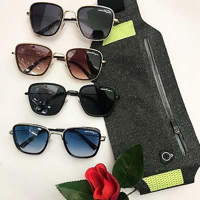Óculos de Sol Diversos | Isabela Fashion