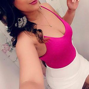 Body Alcinha Pink | Lara Moda Feminina