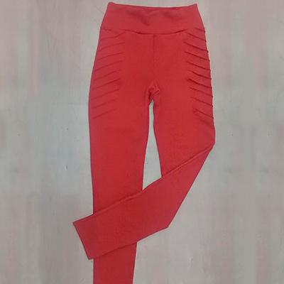 Calça Feminina Crepe | Cardoso e Brito Modas