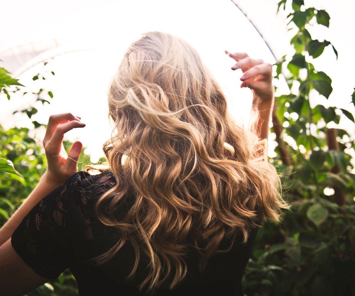 como usar óleo para cabelo dicas blog feira shop bh