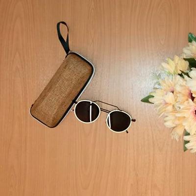 Óculos de Sol Unisex | Isabela Fashion