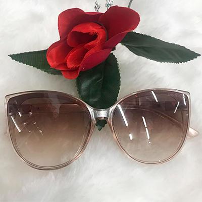 Óculos de Sol Feminino | Isabela Fashion