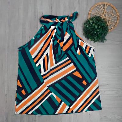 Blusa Feminina Estampada | Atrativa