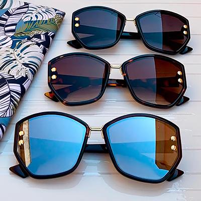 Óculos de Sol Diversos | Lis Ótica