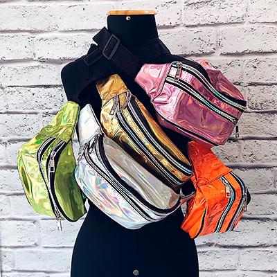 Pochetes Cores Variadas | Rubi Clothes