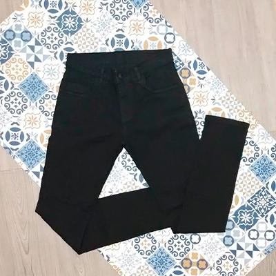 Calça Jeans Masculina | Moda Jovem