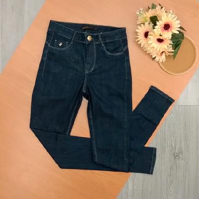 Calça Jeans Masculina | Jho Jho Fashion