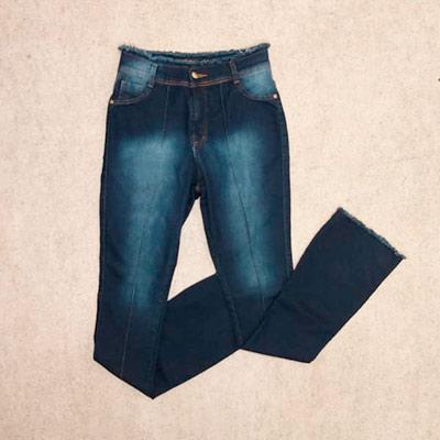 Calça Jeans Variadas | Pimentinhas
