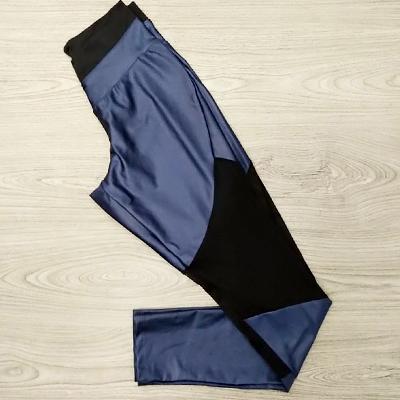 Legging Feminina Tule | Corpo e Forma