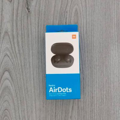 Fones de Ouvido Bluetooth | Smart Capas