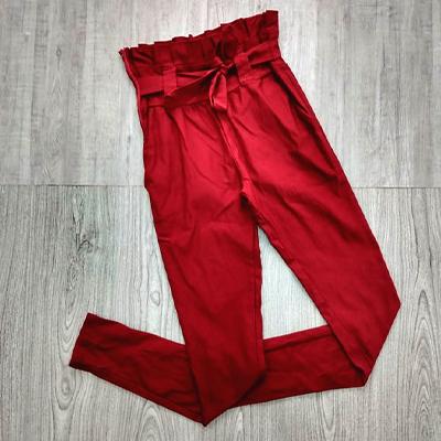 Calça Feminina Red | Lindo Look