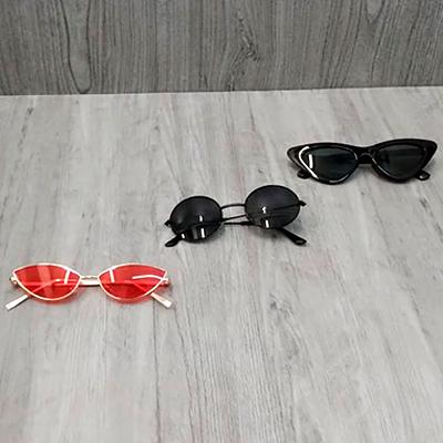 Óculos de Sol Diversos | Center Visual