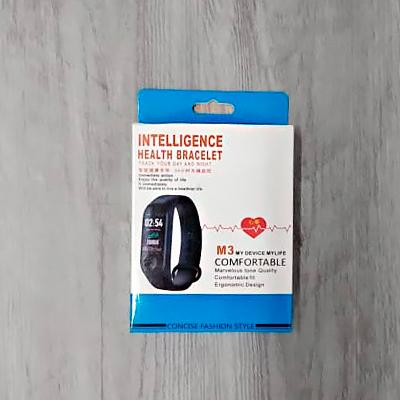 Relógio Monitor Inteligente | Explore Acessórios