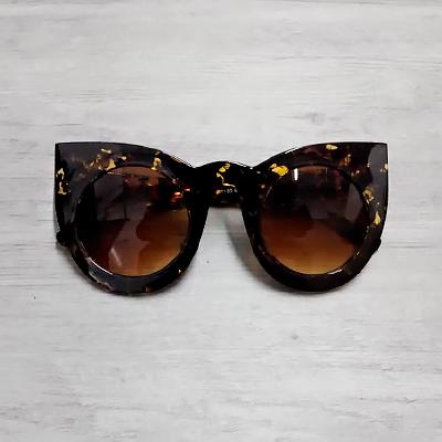 Óculos de Sol Feminino | Explore Acessórios