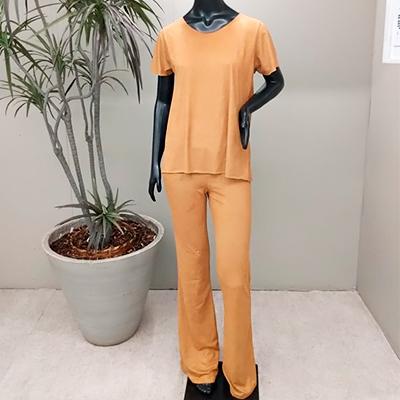 Conjunto Calça e Blusa | Garota Vip
