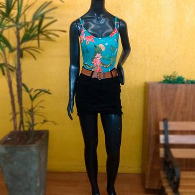 Body Estampas Diversas | Vitrine Fashion