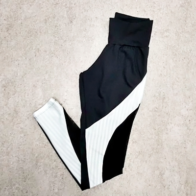 Legging Feminina Sport | Impacto Perfeito