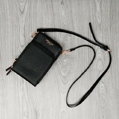 Bolsa Shoulder Bag | Babela Acessórios