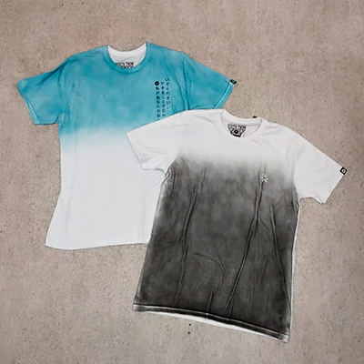Blusa Masculina Color | Mil Grau BH