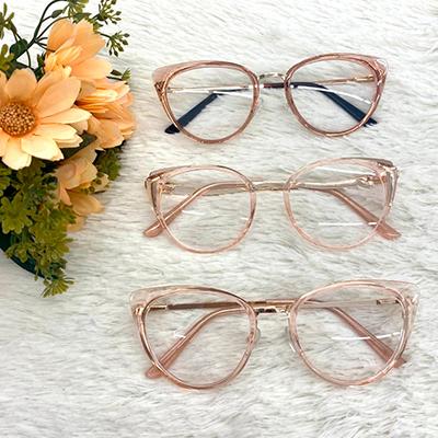 Óculos de Grau | Lis Ótica