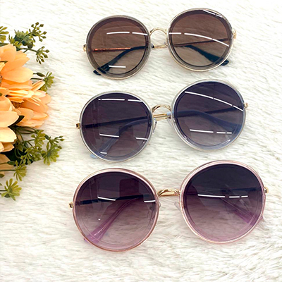 Óculos de Sol | Lis Ótica