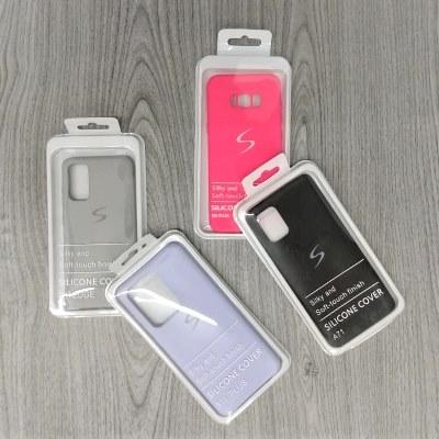 Cases para celular | Home Celulares