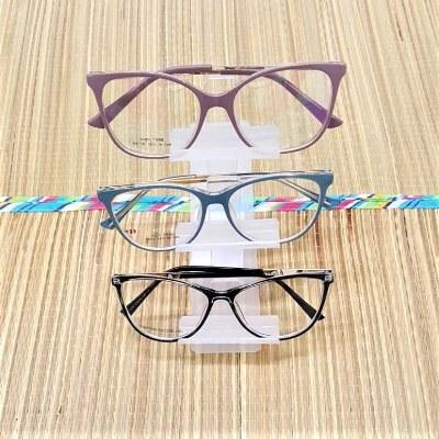 Armação de óculos | L.A. Lentes e Armações