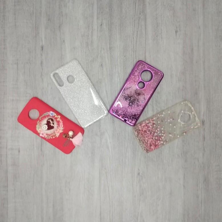 Capinhas para celular | Asafe Games e Celulares