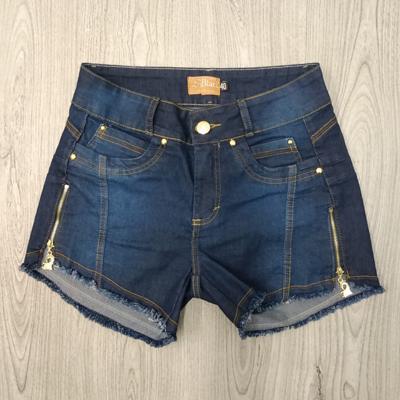 Short jeans | Fafá Modas