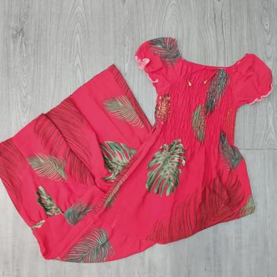 Vestido ciganinha | Jane Modas