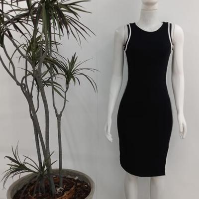 Vestido midi | Boutique da Lila